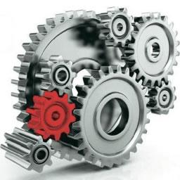 Driver Genius Professional е изключително полезен софтуер за backup на