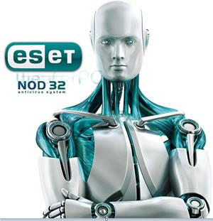 eset nod32 antivirus 10.0 369 activation key