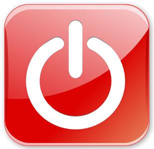 PC Auto Shutdown е полезна малка програма с приятен и