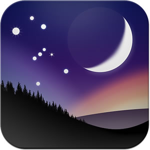 Stellarium е програма, която превръща Вашия компютър в небе. Ще