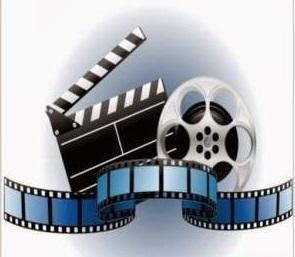 VSDC Free Video Editor е безплатна програма за пълноценно създаване