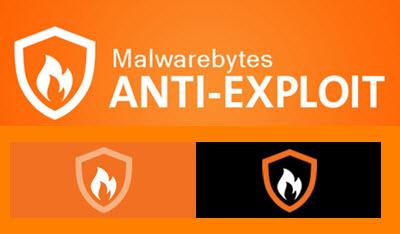 Malwarebytes Anti-Exploit е програма за защита от експлойти използващи 0day-уязвимости.