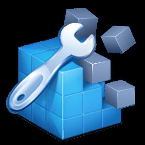 Wise Registry Cleaner е програма, която ще сканира регистрите на