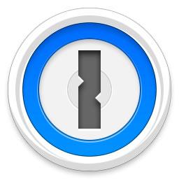 1Password е отлично решение за бързо и безопасно използване на