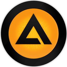 AIMP е мощен, надежден и пълнофункционален мултимедиен център.AIMP е безплатен,