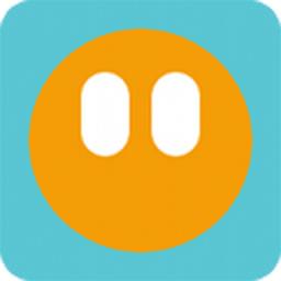 Media Player Codec Pack е пакет от кодеци, филтри и