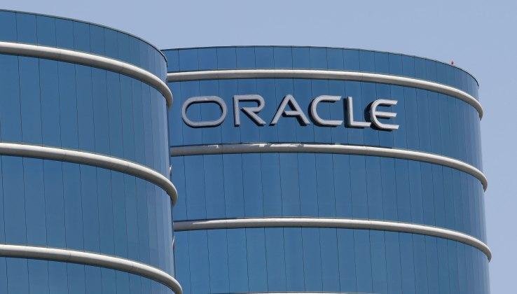 Oracle е поредната компания, издала обновление за своите продукти за