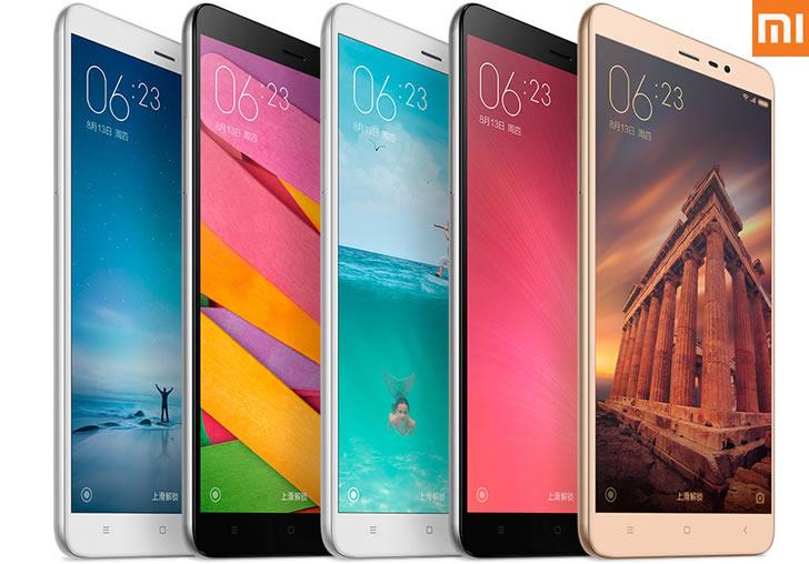 Xiaomi през септември е продала повече от 10 милиона смартфона.