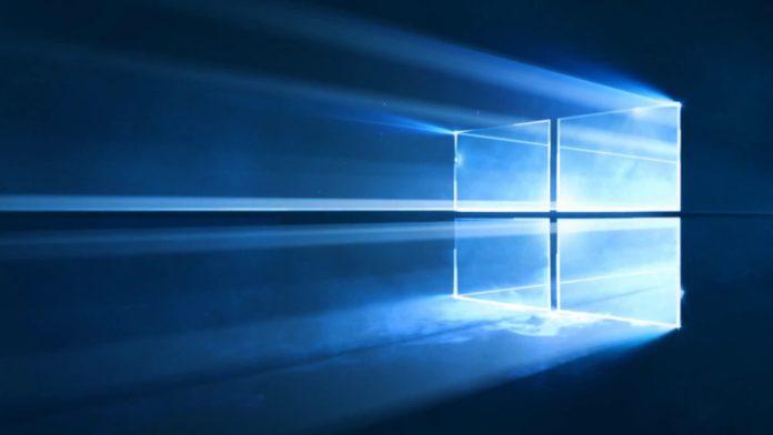 Безплатното обновяване до Windows 10 все още е възможно