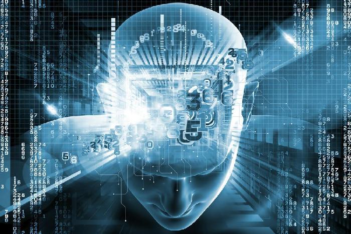 """""""Изкуствен интелект"""" е магическата фраза, за която всеки днес говори."""