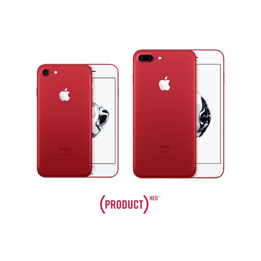 Mtel Iphone Red Samsung Galaxy Bc Bf Bb