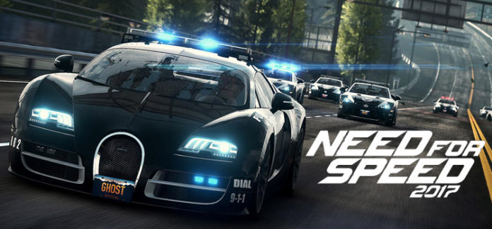 NFS-2017-Free-Download-Need-For-Speed-2017-Full-PC-Game-696x325.jpg