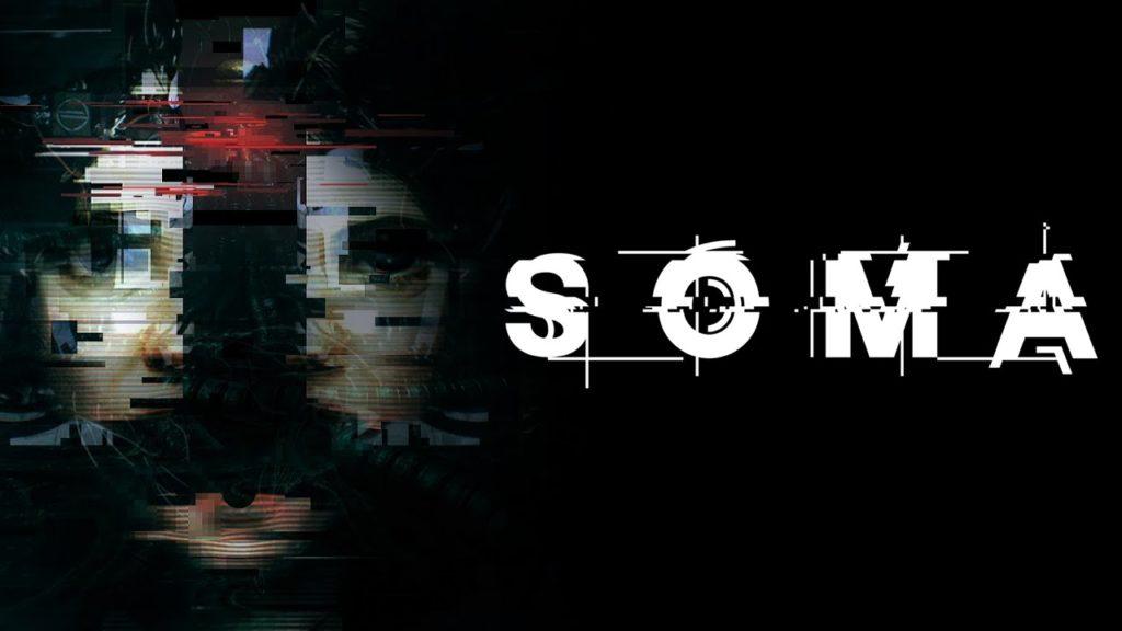 След като Frictional Games позволиха на играещите SOMA на своите