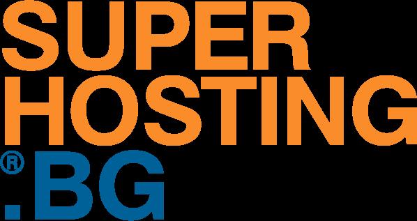 Най-популярната и широко разпространена хостинг услуга – споделеният хостинг –