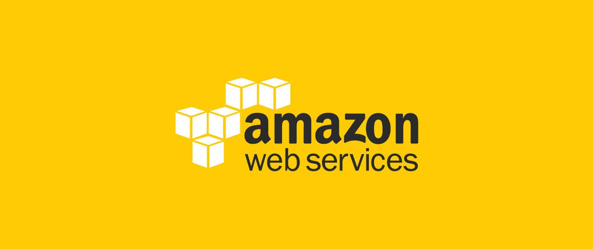Amazon продължава с лидерството си в облака. Това стана ясно