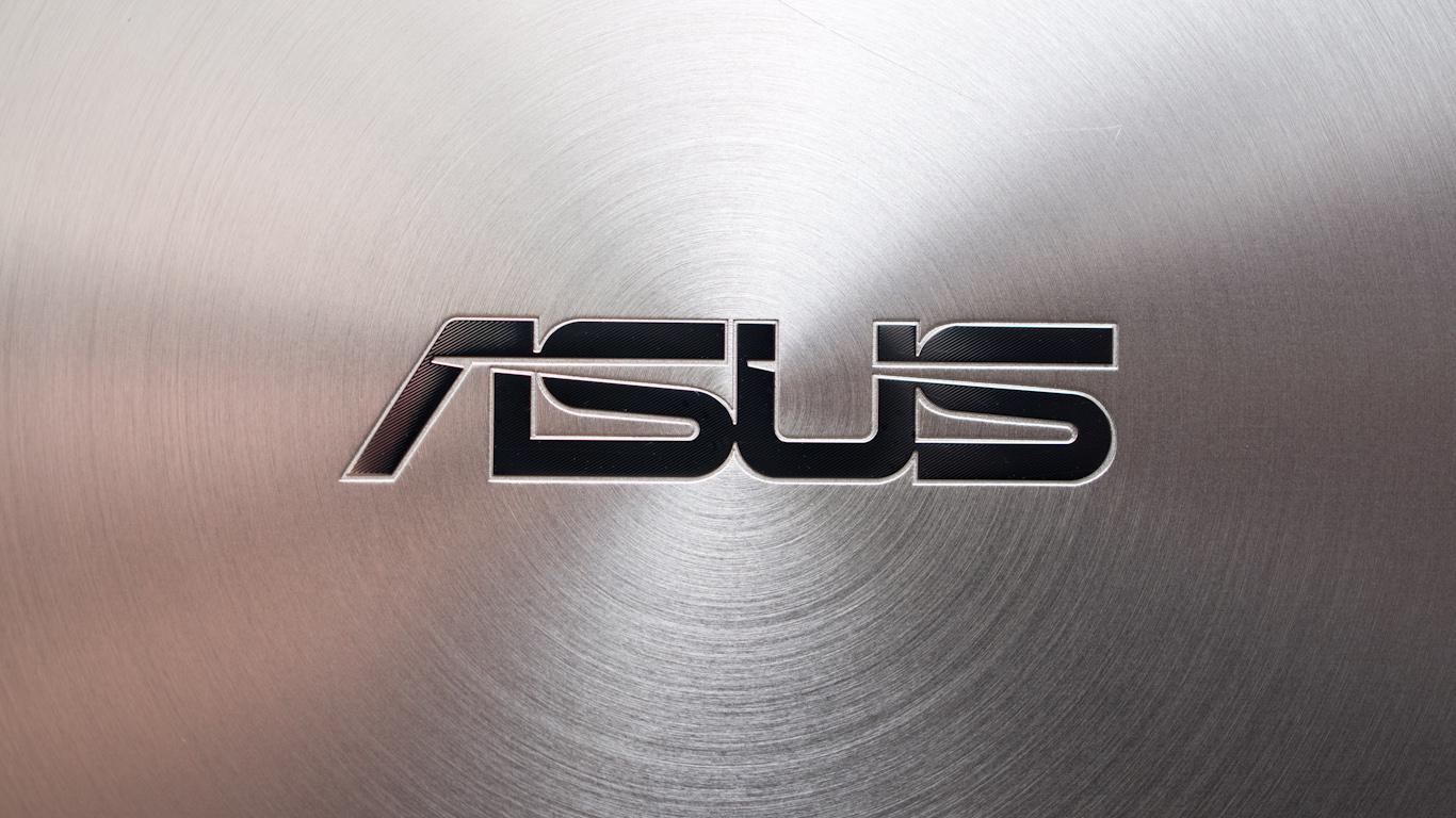 Asustek Computer (ASUS) ще преразпредели поръчките за производството на ноутбуци