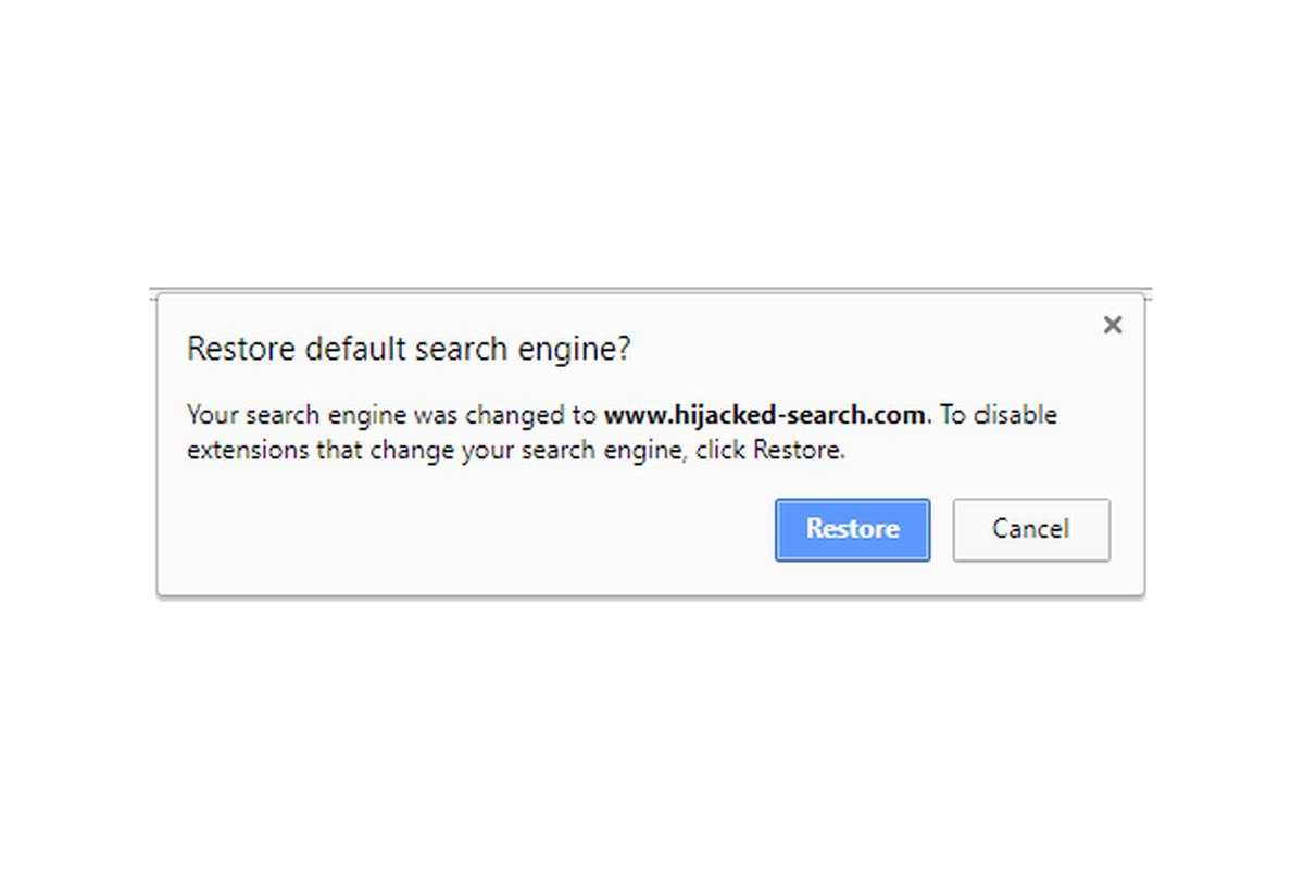 Google обнови Windows версията на своя фирмен уеб-браузър Google Chrome,