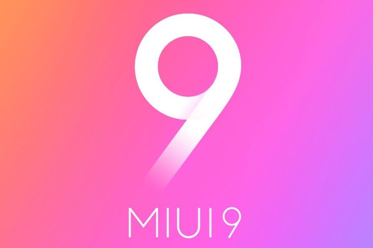 Xiaomi вече зарадва своите китайски фенове с финалната версия на