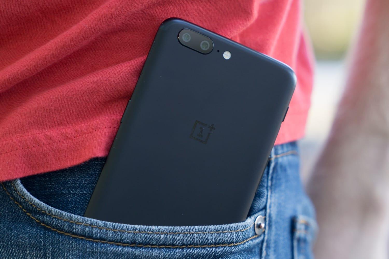 Тази година китайската корпорация OnePlus учуди всички със своя смартфон