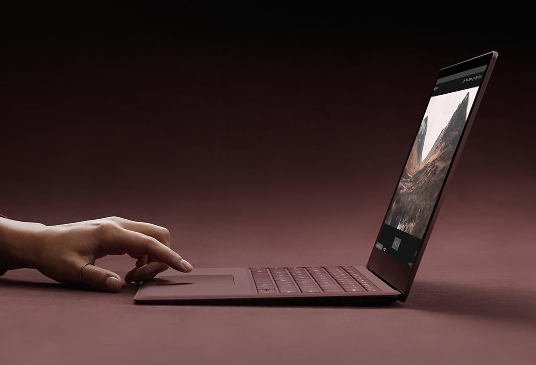 В уеб-пространството се появи нова информация за дългоочакваната ОС Windows