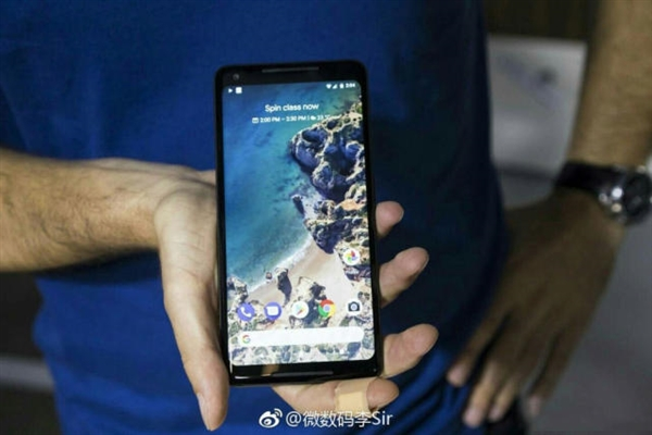 Xiaomi приключи работата върху новото поколение мобилни устройства от продуктовата