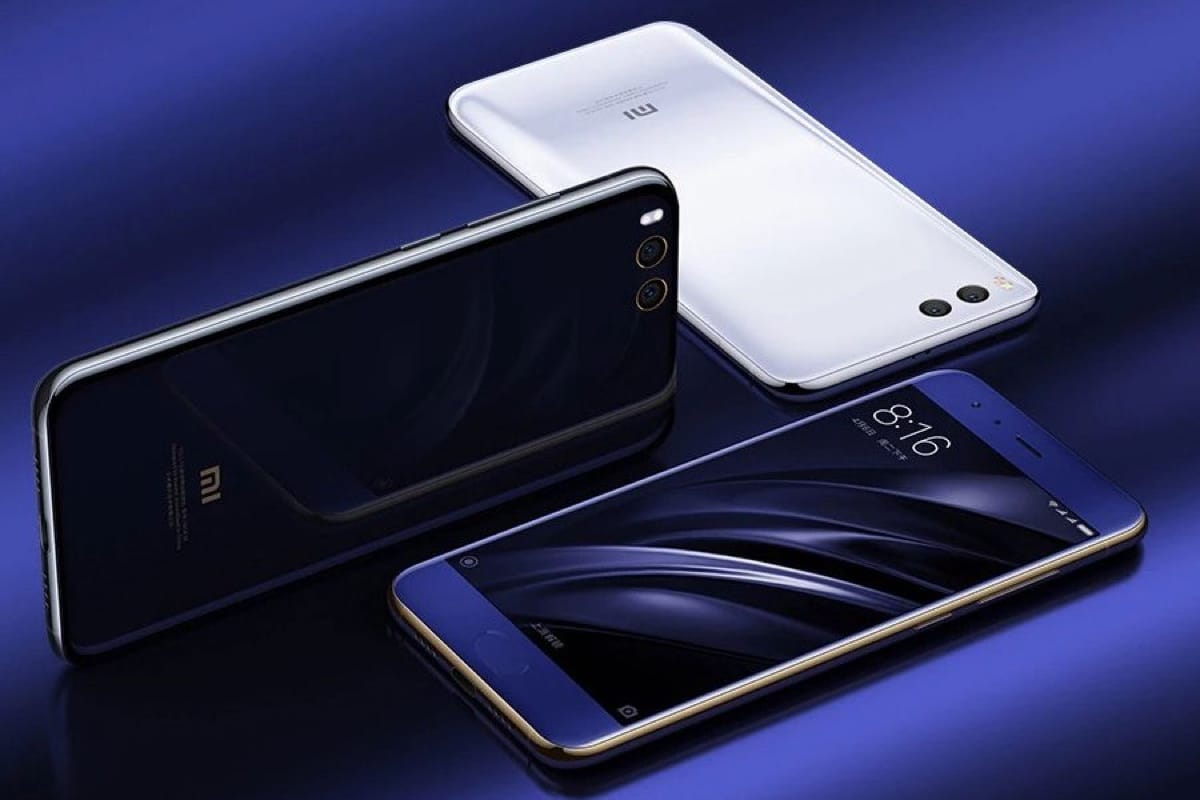 Xiaomi отдавна работи върху свой мобилен процесор, който да се
