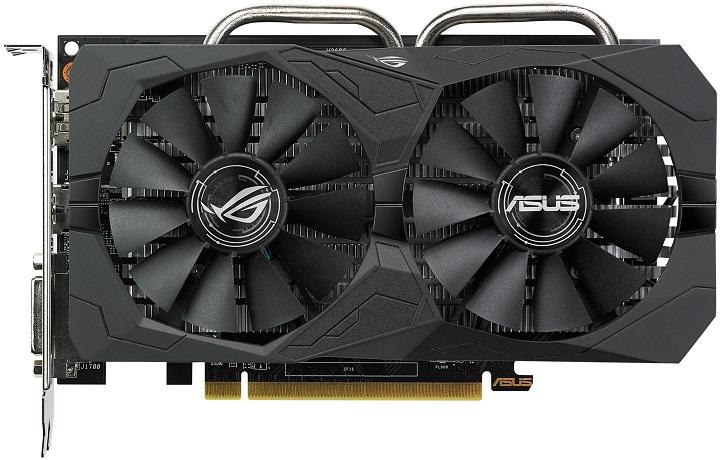 Компанията ASUStek Computer възнамерява да представи на пазара два нови