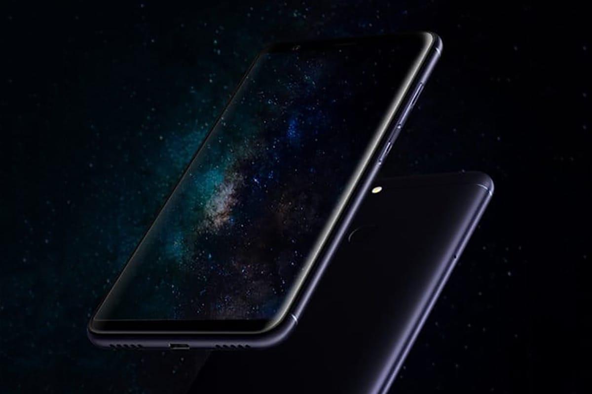 ASUS Pegasus 4S е първият смартфон на тази компания с