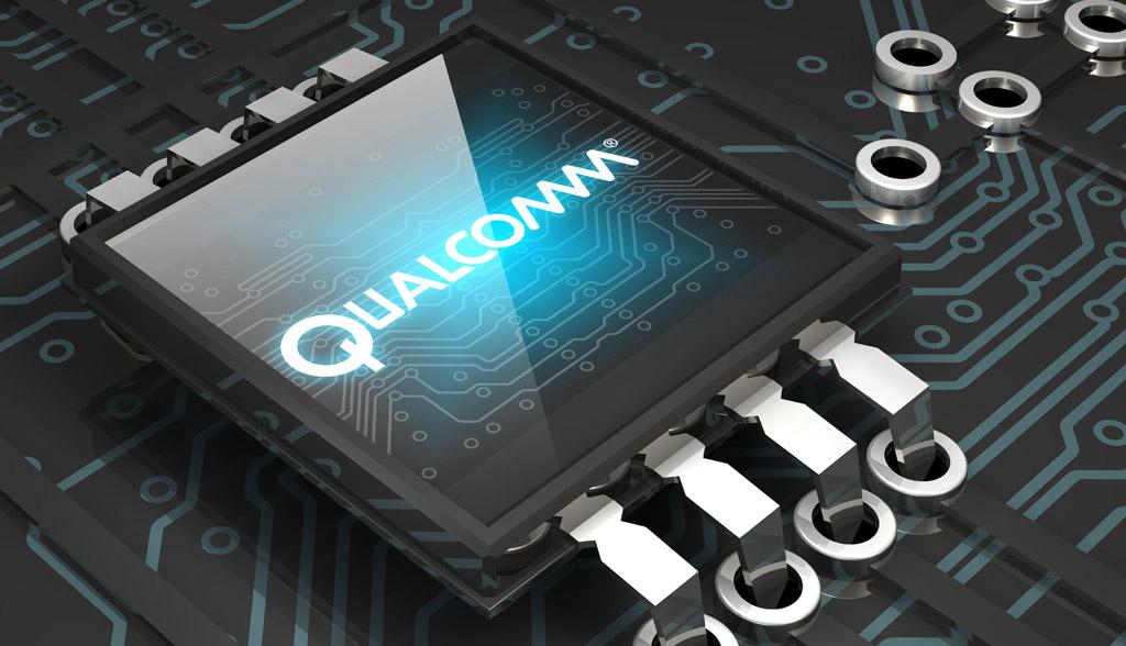Qualcomm подаде три нови оплаквания за патентни нарушения срещу Apple,