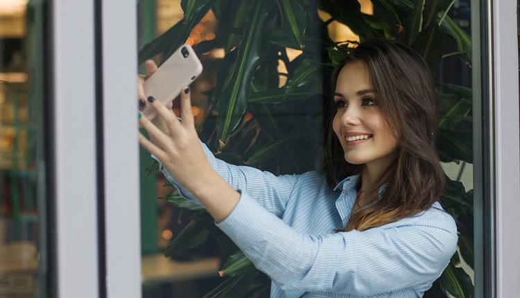 Компанията Gartner публикува прогнозата си за световния пазар на мобилните