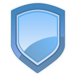 Malware Destroyer е софтуерен инструмент за бързо сканиране и премахване