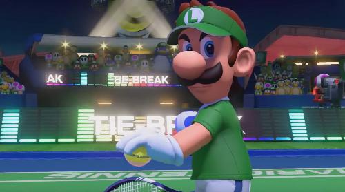 Две класики се завръщат с издания за Nintendo Switch: Hyrule