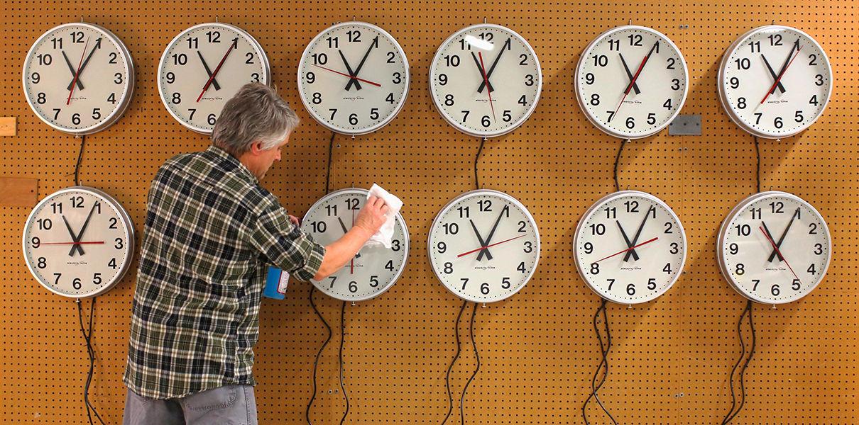 Facebook изобрети нова единица за измерване на времето – флик