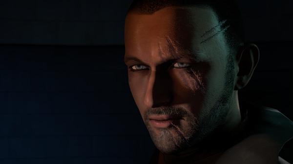 Valve даде зелена светлина на геймърския проект Hunt Down The