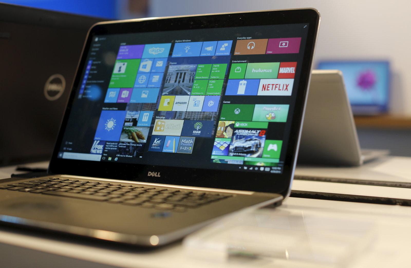 Microsoft вчера спря разпространението на Meltdown пачовете за ОС Windows,