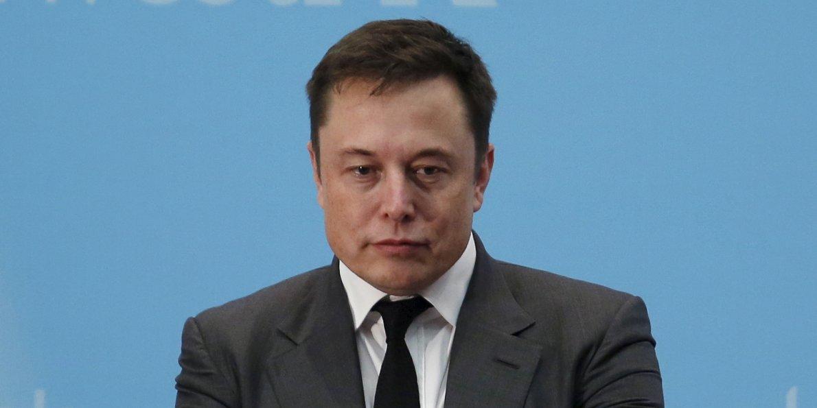 Бордът на директорите на компанията Tesla създаде нова дългосрочна програма