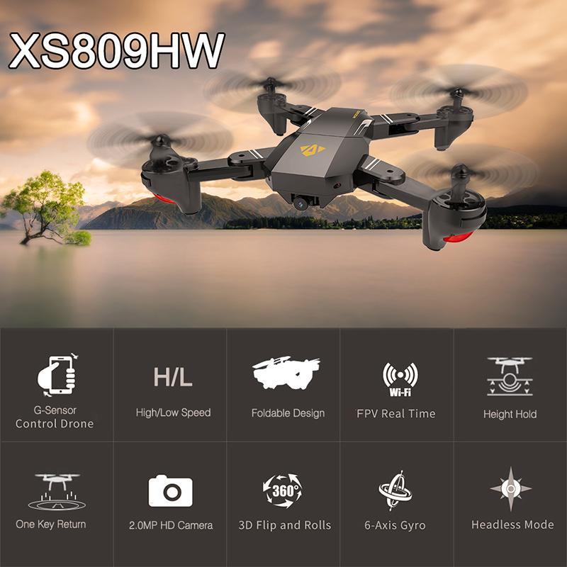 Виждали ли сте полета на дрон?Навярно сте виждали много безпилотни