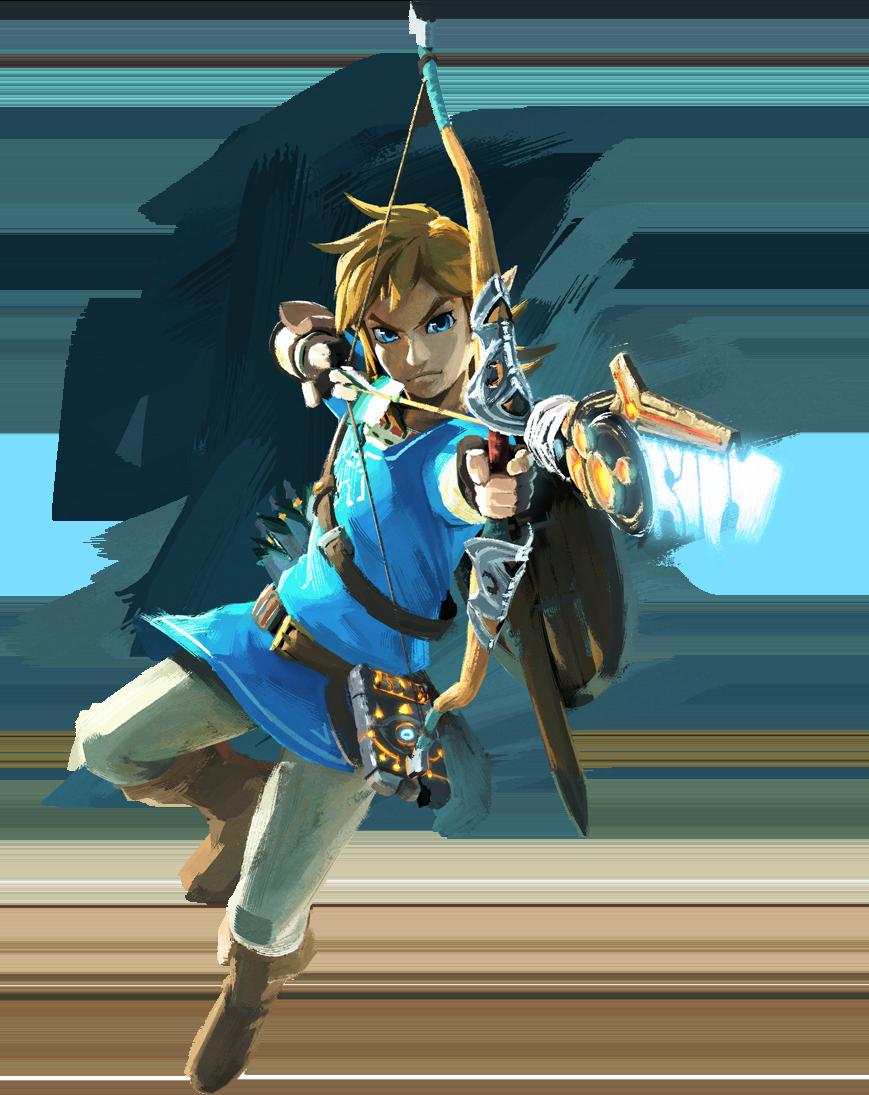 Nintendo Switch завоюва поредно признание, превръщайки се в най-бързо продаваната