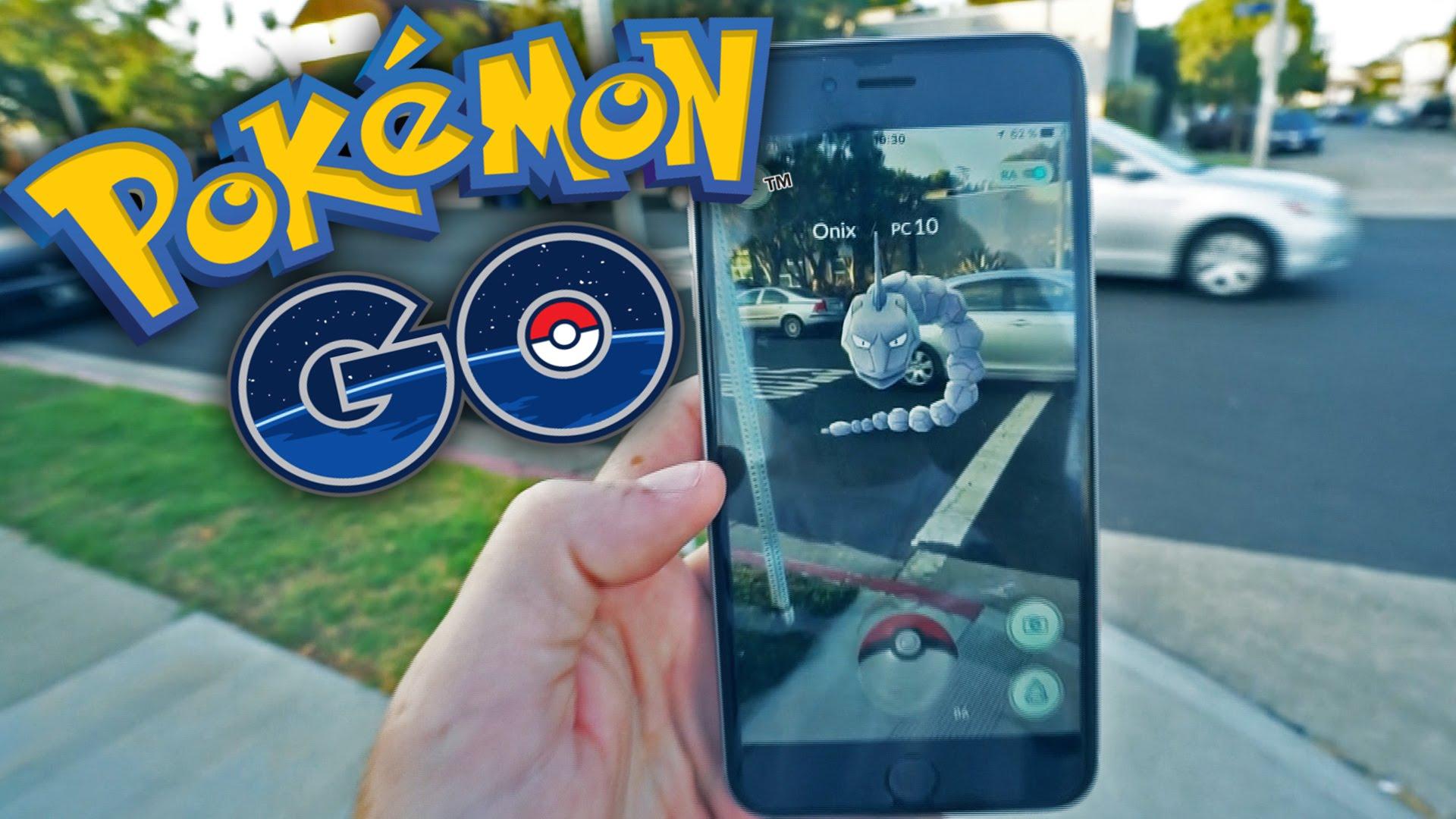 Niantic скоро ще спре поддръжката на Pokémon Go за iPhone