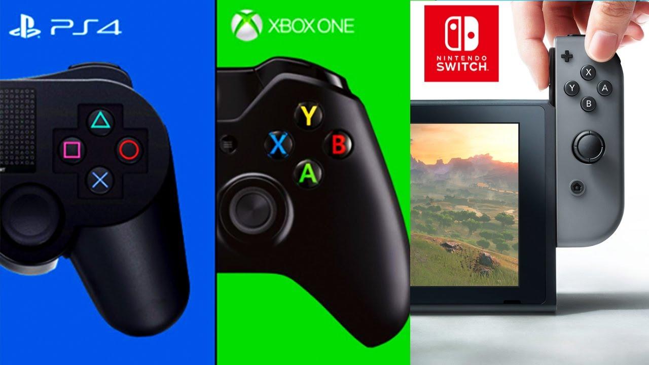 През това поколение Sony влага по-малко усилия в PlayStation, но