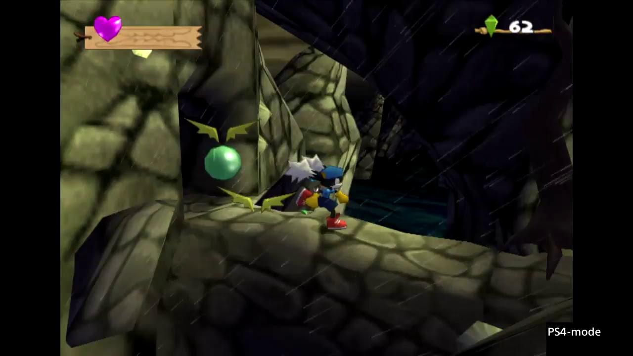 PS4 сцената избухна с поредното постижение – PS2 игри вече