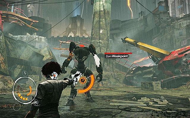 В края на миналата година от Square Enix заговориха за