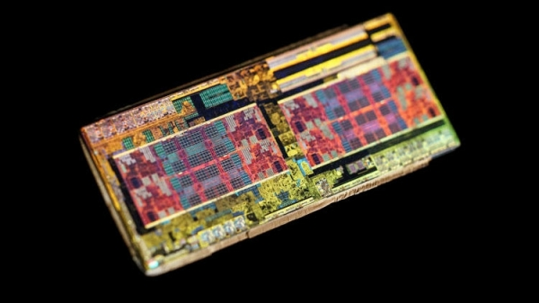 Потребителите, закупили новите процесори AMD Ryzen 5 2400G и Ryzen