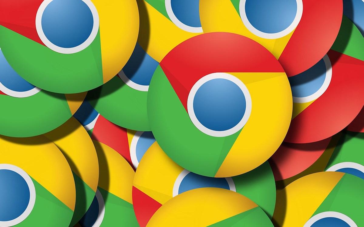 Днес, на 15 февруари излиза новата версия на уеб-браузъра Chrome.
