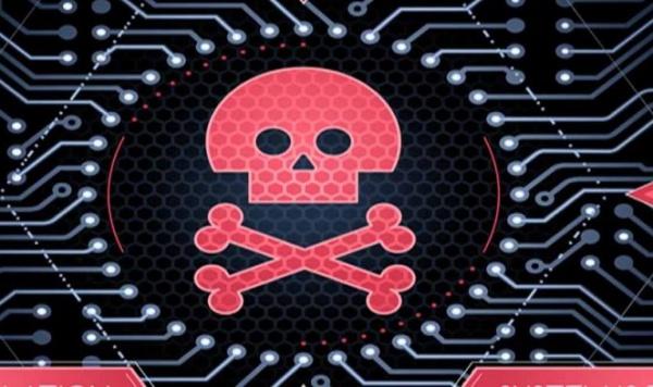 Създателите на този компютърен вирус измислиха нещо сравнително ново: предлагат