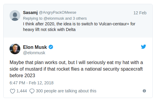 ,        2023
