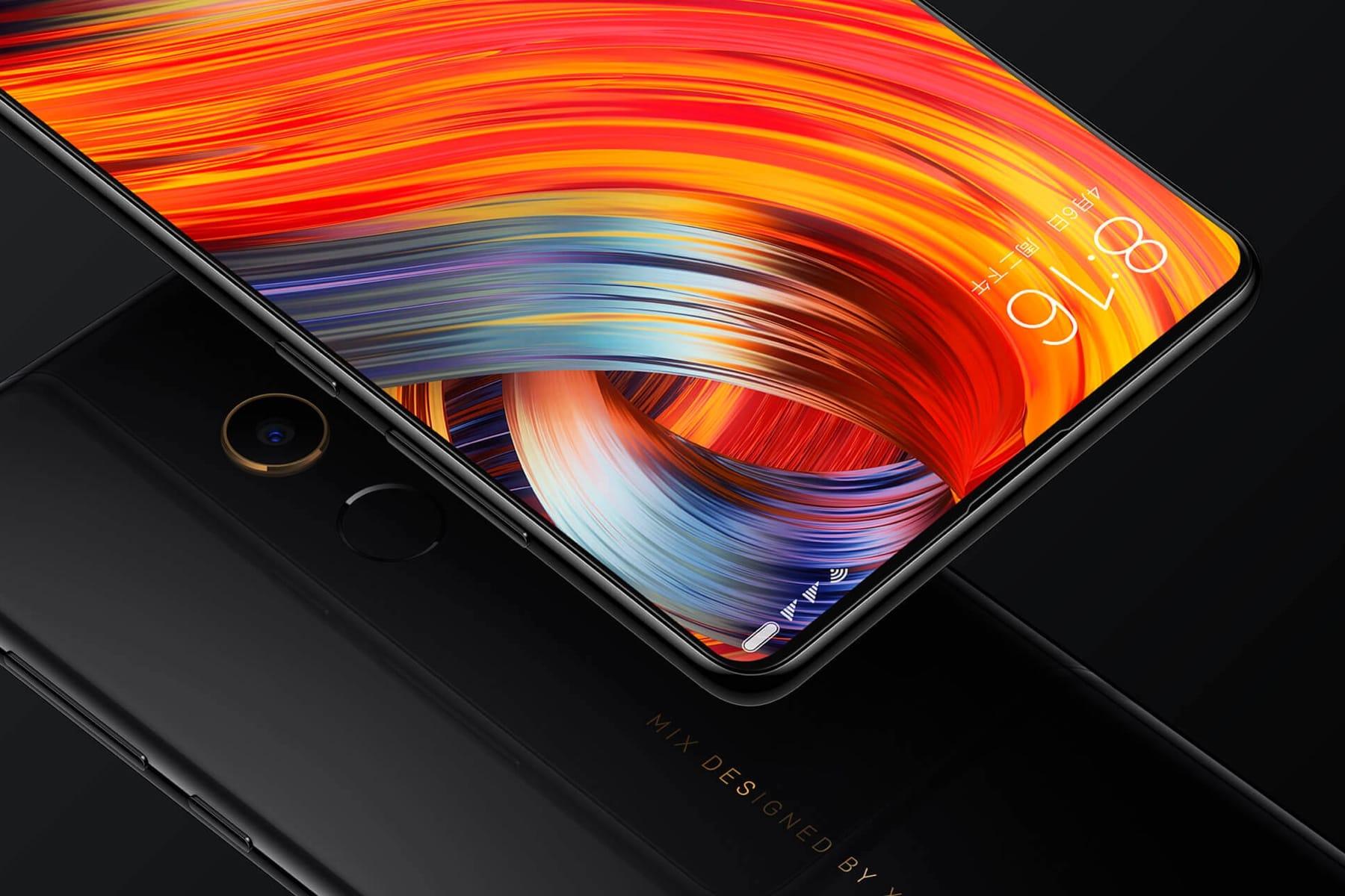 Излезлият миналата година iPhone X едва ли може да остави