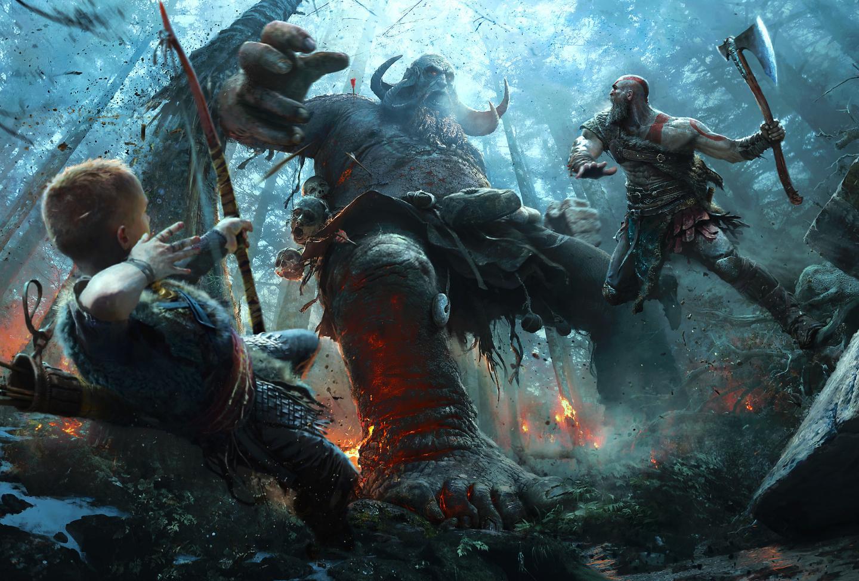 Изпълнителният директор на Sony Interactive Entertainment Джим Райън декларира своята