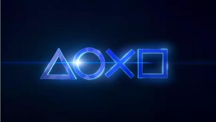 PlayStation 5 е най-бързо продаващата се конзола на Sony. Това