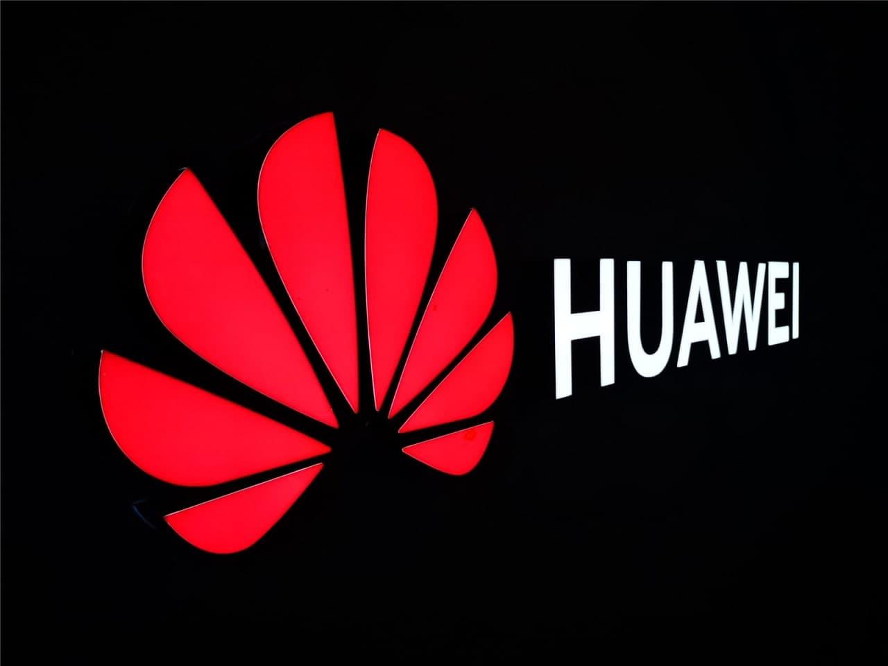 През първото тримесечие Huawei генерира приходи от 152,2 млрд. юана,